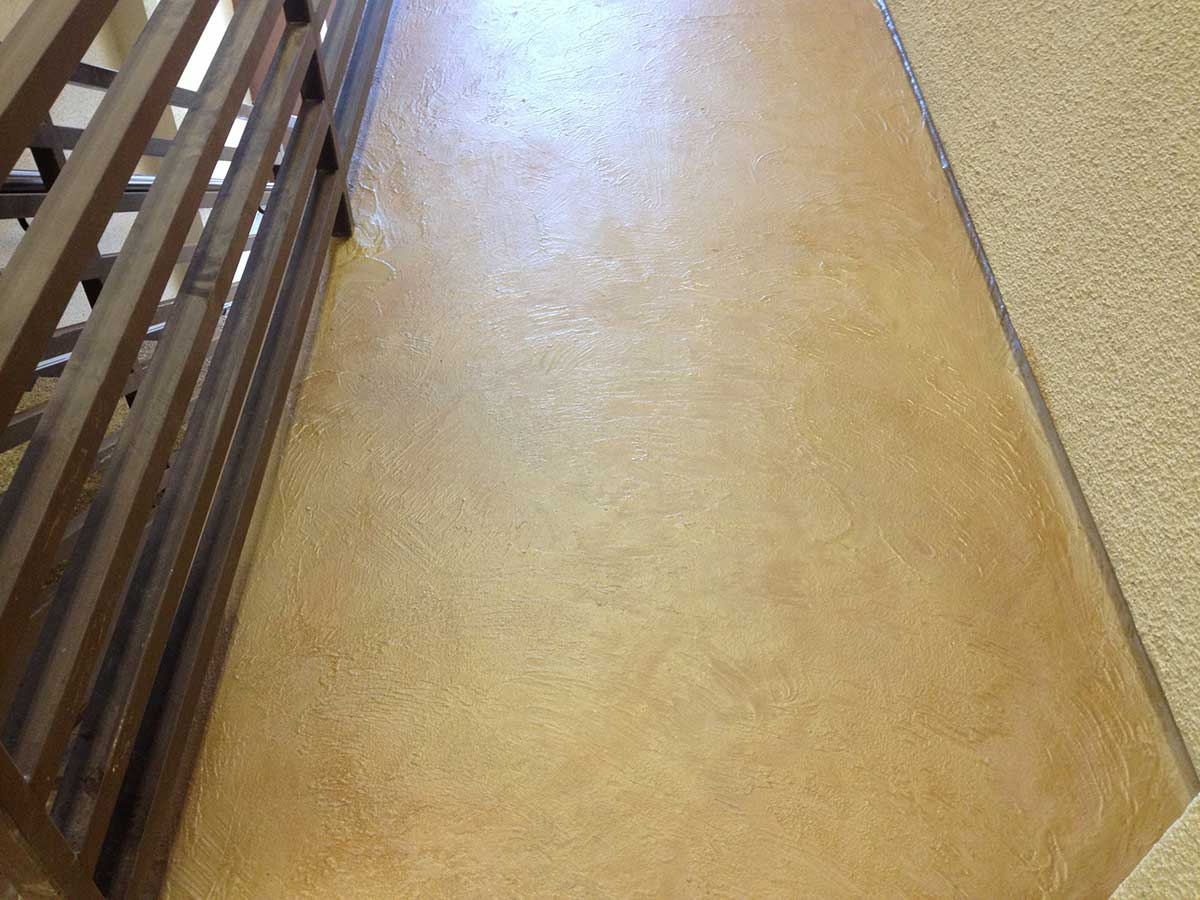 Nevada Gypsum Floors Your Complete Source For All Gypsum